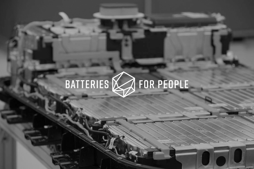 Batteries for People_grey