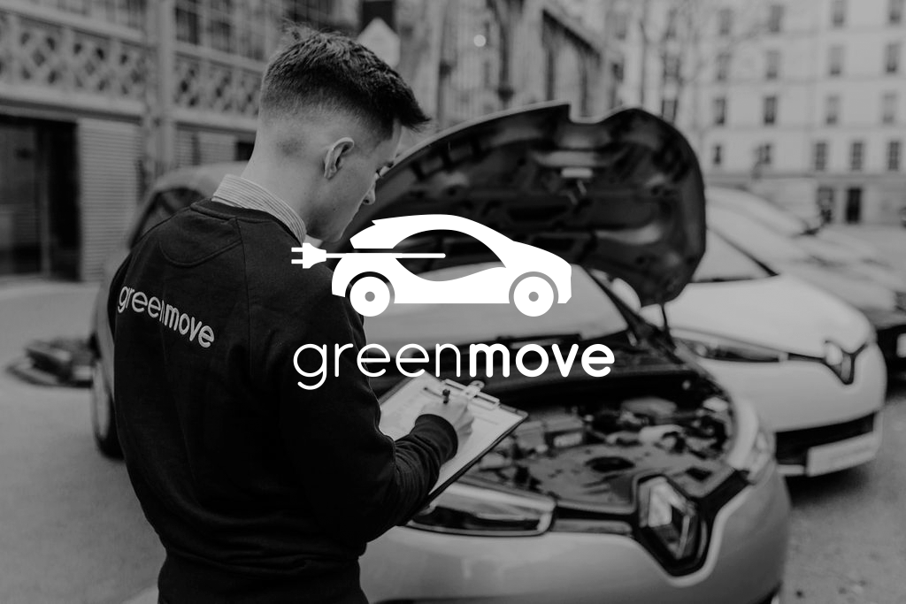 Greenmove_grey