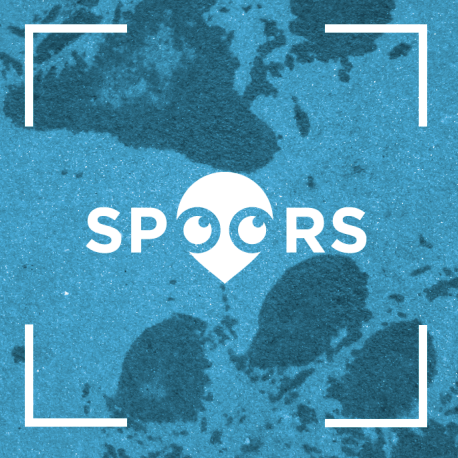 Spoors Tiny News